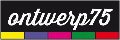 ontwerp75 Logo